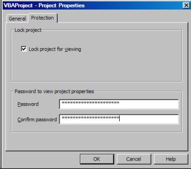 convert publisher document